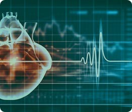 dieta vyrams, sergantiems hipertenzija